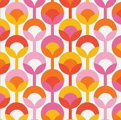 print & pattern: DESIGNER - natalie milani