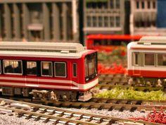 if you need N Scale Scenery Items visit http://www.modelleisenbahn-figuren.com