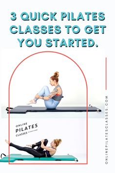 So, you're curious about Pilates, huh? I'm happy to help you get started! #pilates #pilatesmat #matexercises #pilatesclass #beginnerpilates #beginnerworkout #pilatesbeginnerclass #pilatesfitness Toning Workouts, Fitness Exercises, Pilates Workout, At Home Workouts, Fitness Tips, Health Fitness, Pilates Body, Pilates Reformer, Lifestyle Group
