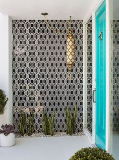 SPRING DECOR: 10 HOME DESIGN IDEAS THAT YOU'LL WANT TO REPLICATE_find more inspiring articles at http://www.homedesignideas.eu/spring-decor-home-design-youll-want-replicate/