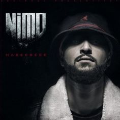 Nimo – Habeebeee | Mehr Infos zum Album hier: http://hiphop-releases.de/deutschrap/nimo-habeebeee