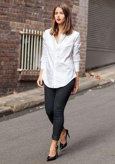 27 melhores imagens de Vestidos de camisa   Dress patterns, Sewing ... 097a937287