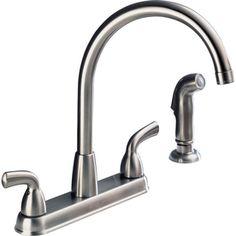 Peerless Kitchen Faucet Repair Kitchen Ideas Peerless Faucet Plf Handle Kitchen Faucet Atg Stores Best Free Home Design Idea Inspiration