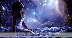 Waking Up Between 3 to 5 a.m. Could Actually Mean You're Experiencing Spiritual Awakening - Health Every Day