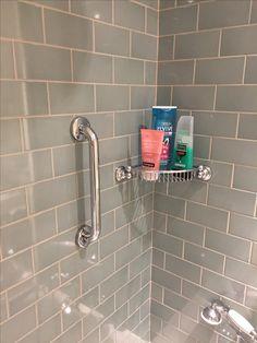 Sink, Bathroom, Home Decor, Sink Tops, Washroom, Homemade Home Decor, Vessel Sink, Vanity Basin, Bath Room