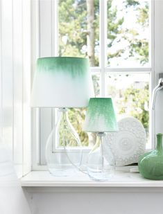 idee 2 lamp 400 px                                                http://www.ariadneathome.nl/category/ideeengids-menu