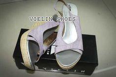 Vielin 004 only IDR 95K CP: 22d19f56/+6285793303059