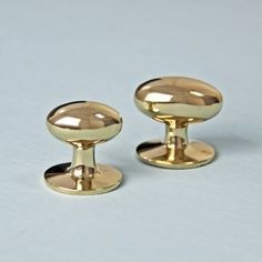 Kitchen Handles, Drawer Knobs, Cupboard Handles And Drawer Pulls