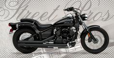 24 Best Yamaha V-Star images in 2013 | Yamaha v star