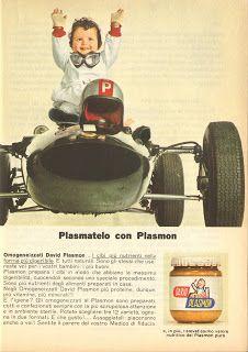 """FLASH 1964 di GENERAZIONI e """"PICK-UP"""": 6106"""