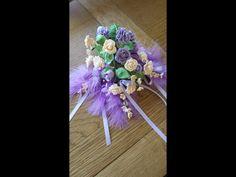 Floral sugar craft display   https://www.facebook.com/pages/Precious-Cakes/1611600112416790
