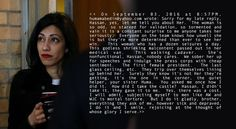 From Wikileaks: Finally, the truth about Hillary Clinton revealed in an email from Huma Abedin to her brother Hassan Abedin: More Here>>>. Sandy Hook, Out Of Touch, It Goes On, Thats The Way, Tell Her, Her Brother, Need To Know, Knowledge, Quotes