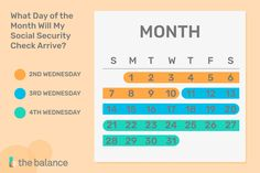 When Are Social Security Payments Deposited?