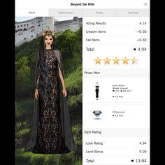 BEYOND THE HILLS #CovetFashion #CrowdStar #GluMobile #CovetFashionDaily #CovetBackstage #CovetResults #CovetAddicts #Covet #CovetFashionCommunity #Fashion #Fashionista #FashionDesigner #FashionStyle #FashionBlogger #FashionWeek #NYFW #FashionGram #Designer #Modeling #Model #Milan #NycFashion #Stylist #Style #ParisFashionWeek #GlamSquad #Vogue