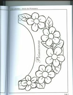 Sewing Embroidery Designs At Home Is Real Fun. Hand Embroidery Videos, Hand Embroidery Flowers, Hand Embroidery Patterns, Applique Patterns, Beaded Embroidery, Flower Patterns, Beading Patterns, Embroidery Stitches, Quilt Patterns