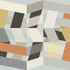 Richard Blanco - Paintings