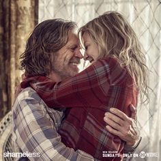 You are watching the movie Shameless on Putlocker HD. The series depicts the dysfunctional family of Frank Gallagher, a single father raising six children. Frank Shameless, Shameless Tv Series, Shameless Scenes, Shameless Season, South Side Chicago, Mickey And Ian, Best Tv Couples, Great Love Stories, Me Tv