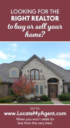 """For consumers like you. Need help finding a home to  make into your """"Dream Home."""" follow this pin and let use help you."""
