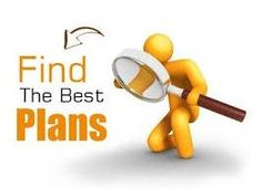 How do I choose the #BestExpatInsurance plan?  Measure your healthcare wants. Before you pick the best insurance plan.  Want to see how much we can save you? Just request a quote and get best expat insurance plans and prices here.