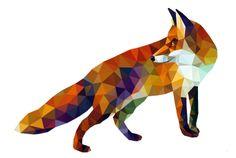 Saatchi Online Artist: Kamilla Marant; Photomanipulation, Digital f▲x