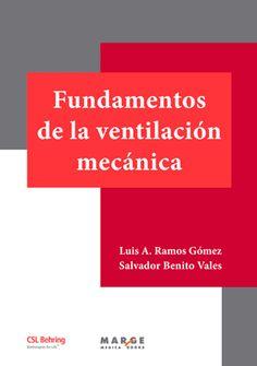 Fundamentos de la ventilación mecanica