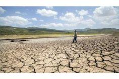 Temperatura aumentaría siete grados por efecto invernadero