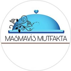Masmavi3 Mutfakta🔘Selvi.K