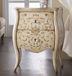You possibly can have a look to the Hand painted furniture funkyto the opposite ideas as well. Description from xactivities.com. I searched for this on bing.com/images