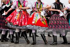 View top-quality stock photos of Folk Dance Performance In Paloc Costume Unesco World Heritage Site Holloko Hungary. Find premium, high-resolution stock photography at Getty Images.