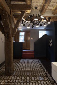 Hotel Scholl - VIA Platten No. 11860