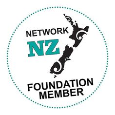 We are pleased to announce that Erase your Face NZ is now a foundation member of Network New Zealand