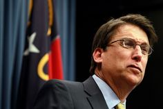 LYING LIARS North Carolina's Anti-LGBT Law Is Based On A Total Lie JAY MICHAELSON03.24.169:44 AM ET