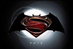 Football Game Scene From Man Of Steel 2: Superman Vs. Batman