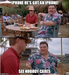 See Nobody Cares - http://teddybooboo.com/the_walking_dead_buzz/see-nobody-cares-6