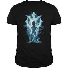 Vegeta  Price of Saiyans #name #PRICE #gift #ideas #Popular #Everything #Videos #Shop #Animals #pets #Architecture #Art #Cars #motorcycles #Celebrities #DIY #crafts #Design #Education #Entertainment #Food #drink #Gardening #Geek #Hair #beauty #Health #fitness #History #Holidays #events #Home decor #Humor #Illustrations #posters #Kids #parenting #Men #Outdoors #Photography #Products #Quotes #Science #nature #Sports #Tattoos #Technology #Travel #Weddings #Women