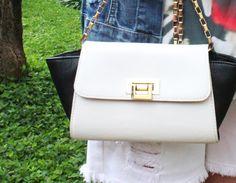 look relax equus jeans detalhe bolsa - Juliana e a Moda | Dicas de moda e beleza por Juliana Ali