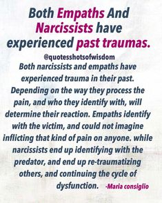 160 Best Scapegoat Quotes images in 2019   Narcissist