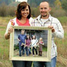 Family photos www.kellrodphotos.com