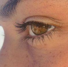 ✨ Eyes ✨