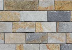 Tiles Multi   Akrolithos Tile Floor, Tiles, Flooring, Stone, Room Tiles, Rock, Tile, Tile Flooring, Wood Flooring
