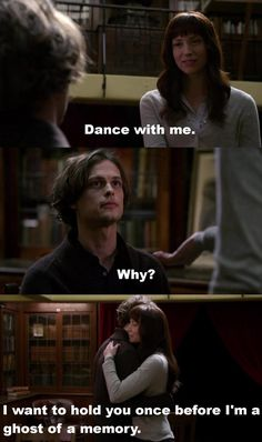 My heart was sobbing Criminal Minds Memes, Spencer Reid Criminal Minds, Criminal Minds Season 8, Dr Reid, Dr Spencer Reid, Behavioral Analysis Unit, Crimal Minds, Matthew Gray Gubler, Tv Times
