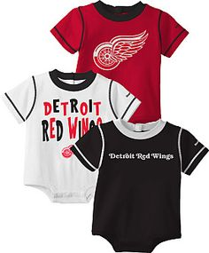 e27b952517c 28 Best Red Wings images