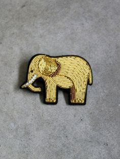 http://www.quitenice.co.nz/collections/brooches