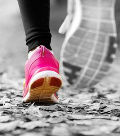 What is the best #pedometer for #walking?
