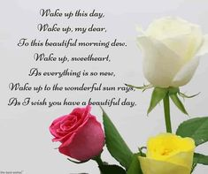 Looking for romantic good morning poems for her to compliments her by a beautiful poem and surprise your girlfriend or wife with this sweet lines. Modern Love Poems, Cute Love Poems, Love Poem For Her, Best Love Poems, Beautiful Love Quotes, Love Life Quotes, Morning Poem For Her, Good Morning Quotes For Him, Romantic Good Morning Sms
