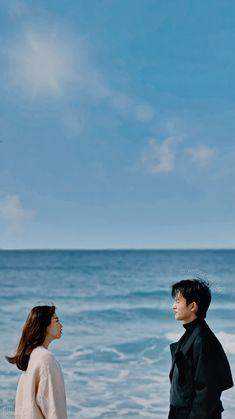 Drama Korea, Korean Drama, Best Kdrama, Nam Joohyuk, Park Bo Young, Mobile Legend Wallpaper, Seo In Guk, Flower Background Wallpaper, Grunge Photography