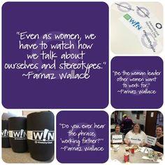 Celebrating the Women of Kimberly-Clark | 3BL Media