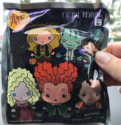 Picked up one of these!! #hocuspocus #halloween2017 #spirithalloween
