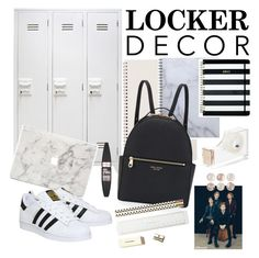 """t.b.p.o.s