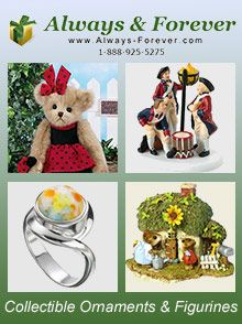Always & Forever Gifts & Collectibles Gift Catalogs, Free Catalogs, Shopping Places, Shopping Sites, Christmas Windows, Christmas Ornaments, Home Interior Catalog, Waterford Ornaments, Free Coupons By Mail